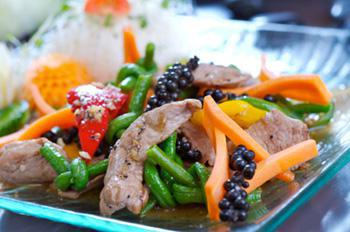 £2.50 Off Takeaway at Bangkok Lounge